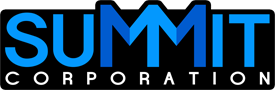 Summit Corporation Pty Ltd - Australian Company